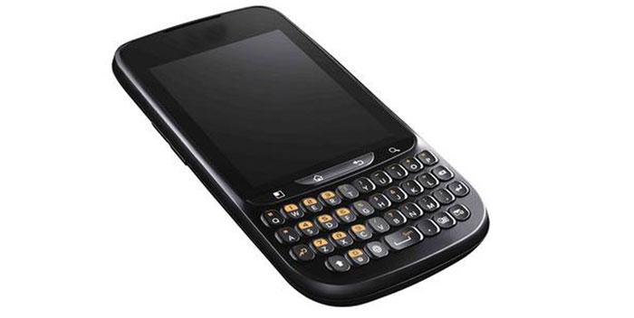 come-inviare-sms-gratuiti