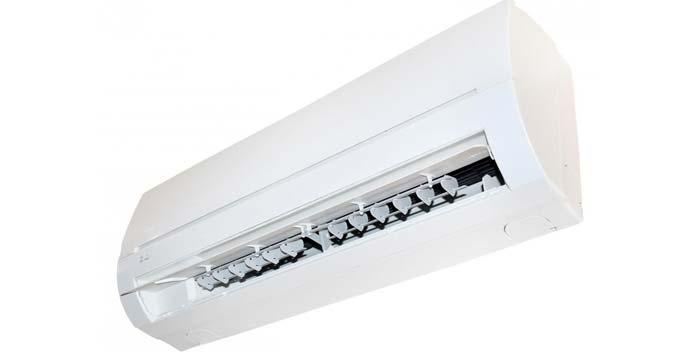 filtro climatizzatore