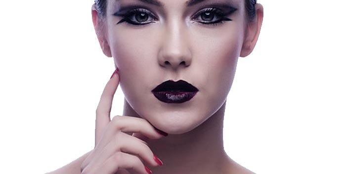Come rendere la pelle del viso liscia