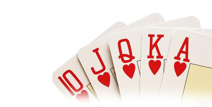 Come si gioca a Poker Texas Hold'Em