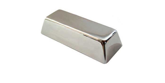 Come si pulisce l'argento