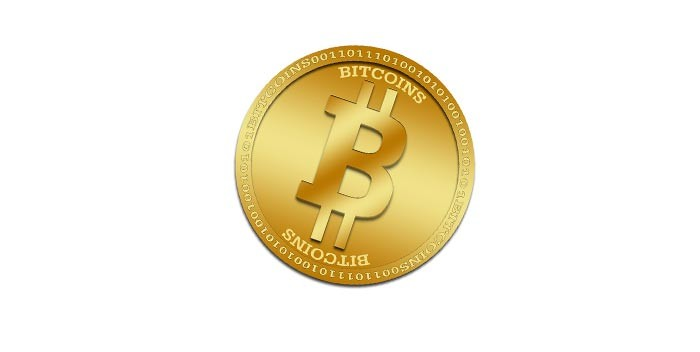 Cosa sono i BitCoin?