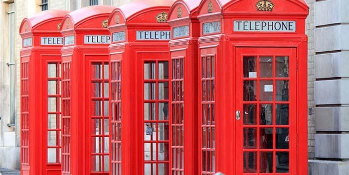 Cosa visitare a Londra