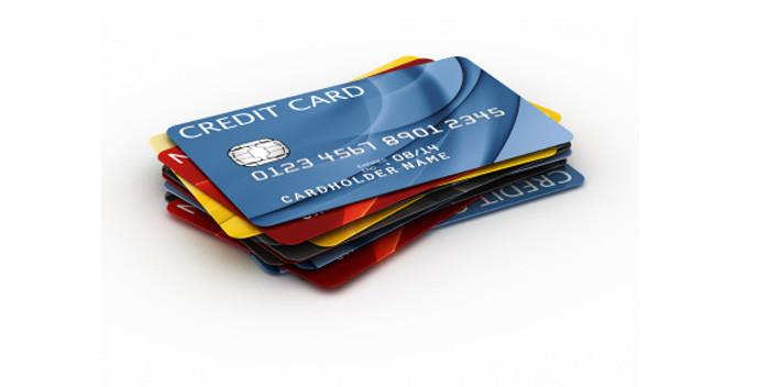 Differenza tra carta di credito e debito