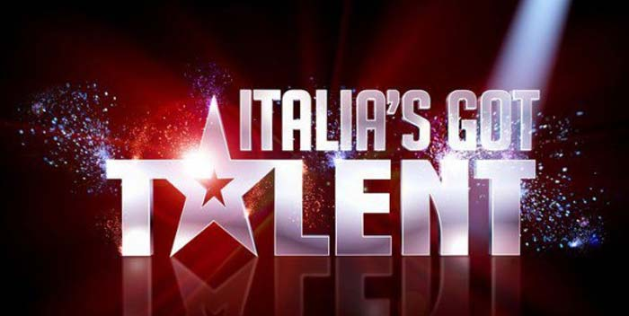 Come fare per partecipare ad Italia's Got Talent