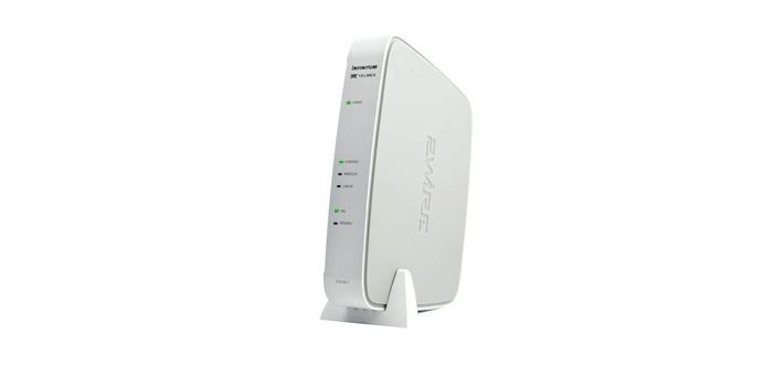 Quale ADSL scegliere