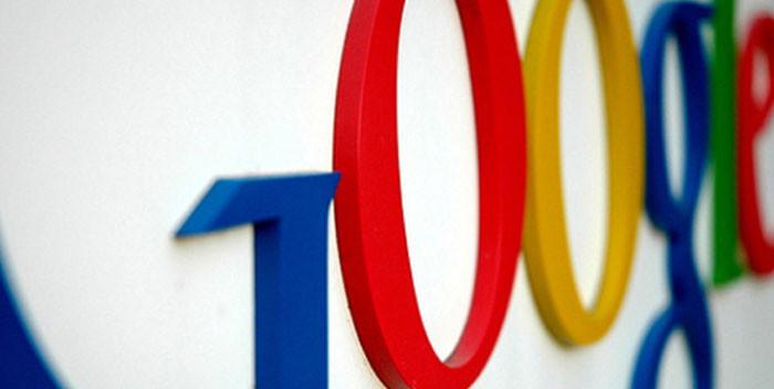 Ricerche speciali con Google