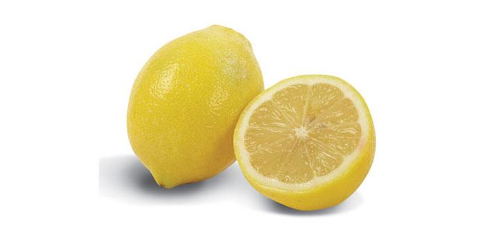 ricetta-crema-al-limone