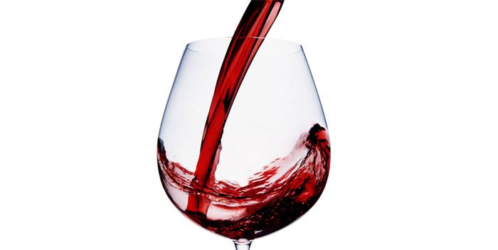 Riconoscere un buon vino