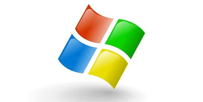 """Aggiungere percorso """"invia a"""" con Windows"""