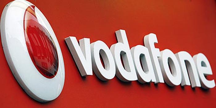 Come aprire un negozio Vodafone