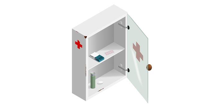Come prestare primo soccorso