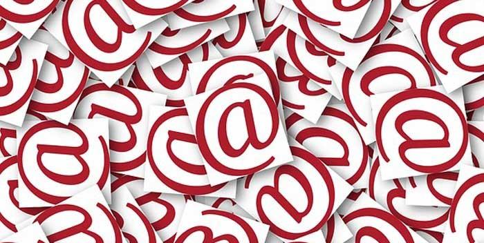 Modificare password gmail su android