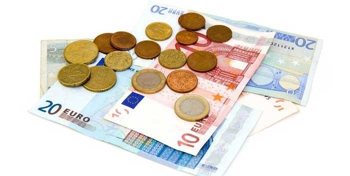 Come riconoscere banconote contraffatte