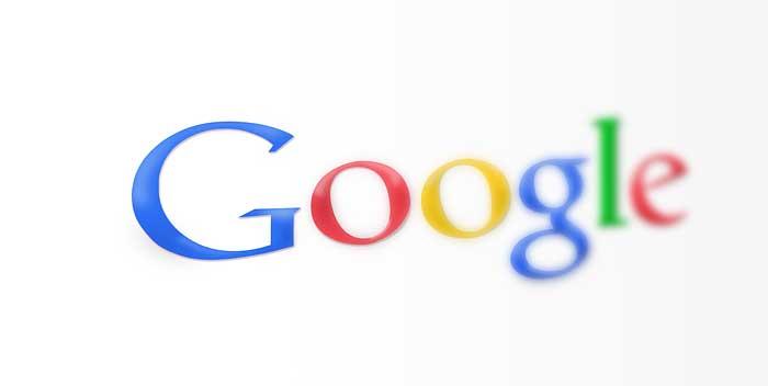 Cercare nuovi contenuti in internet, i Google Alert