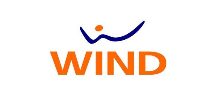 Come aprire un negozio Wind