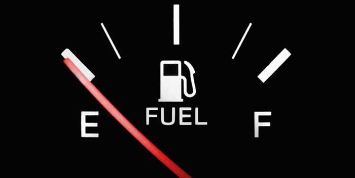 Come calcolare quanto consuma un'auto