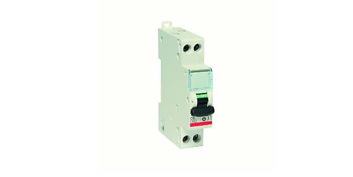 Come installare l'interruttore magnetotermico