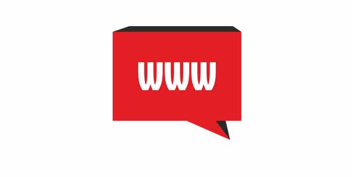 Controllare a chi è intestato un sito