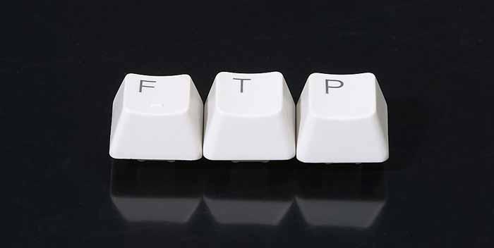 Programma ftp online