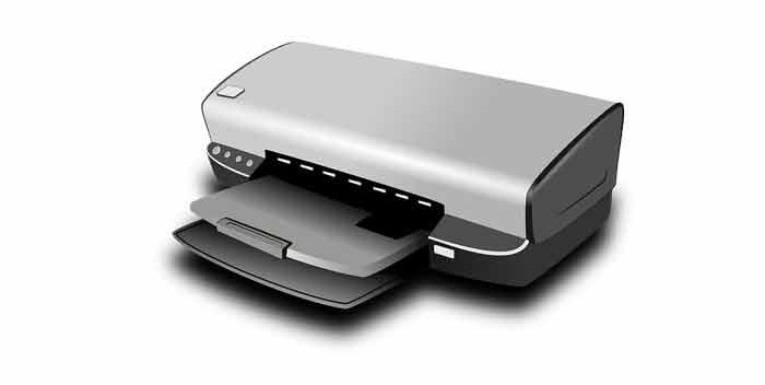 Ricaricare cartucce stampante