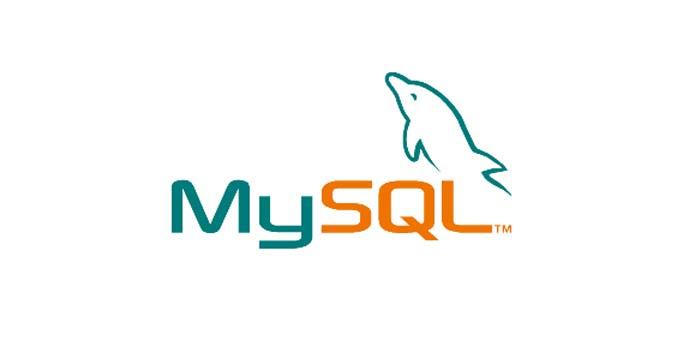 Come accedere a mySql