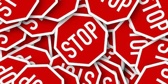 Cosa sono le stop word