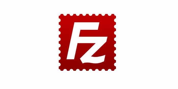 Come usare Filezilla