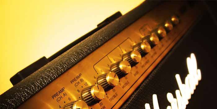 Cos'è la musica a 432hz?