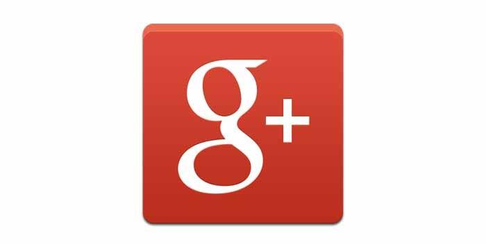 Recuperare password Google Plus