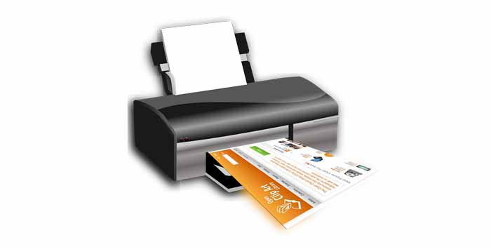 Condividere una stampante
