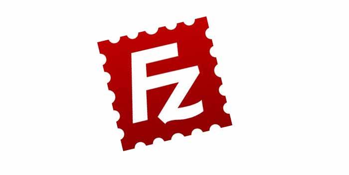 Configurare Filezilla