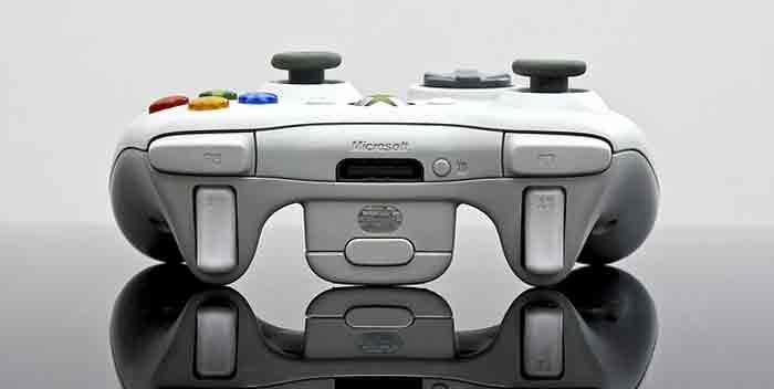 Masterizzare giochi per Xbox 360, guida facile