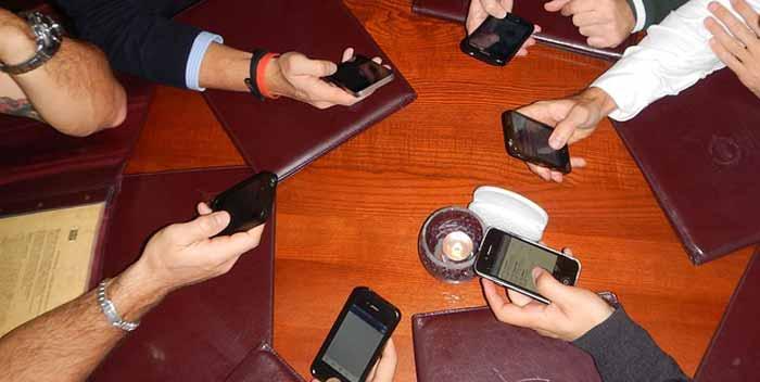 Garanzia cellulari cinesi, ecco come funziona