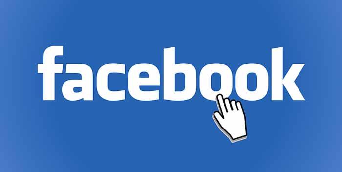 Recuperare indirizzo di un post Facebook