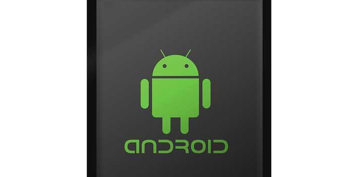 Resettare-un-android