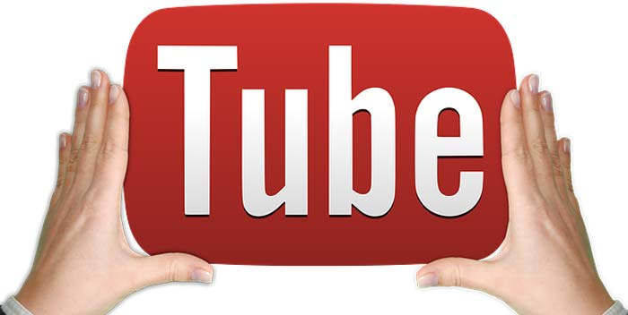 Convertire i video di youtube in mp3