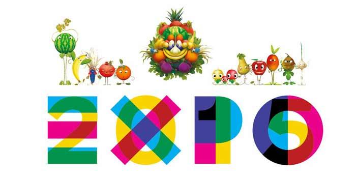 Quanto costa mangiare all'Expo?