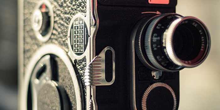 Miglior software montaggio video professionale