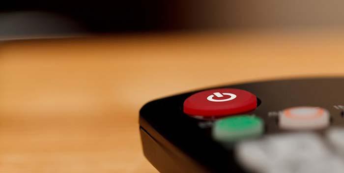 Vedere iptv su smart tv