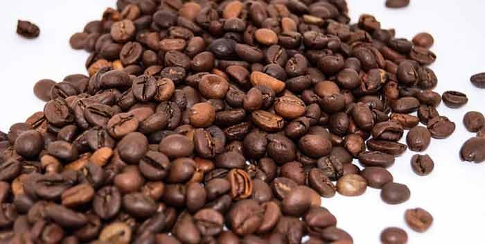Come conservare i chicchi di caffè