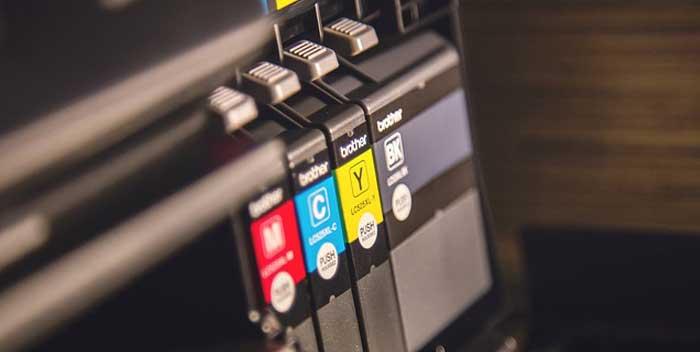 Cosa fare se la stampante non legge la cartuccia