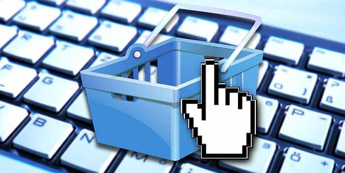 Migliori e-commerce online