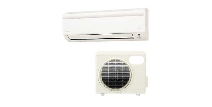 Quale climatizzatore scegliere?