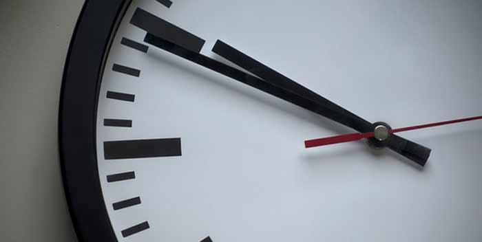 Installare timer caldaia
