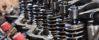 Motore 3 o 4 cilindri, quale scegliere