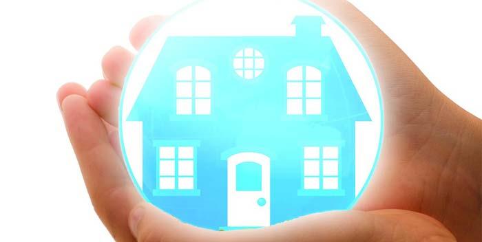 Cappotto termico: vantaggi e costi