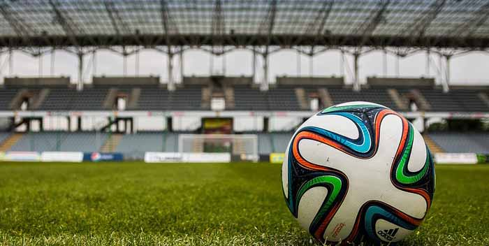 Come vincere una scommessa multipla sul calcio