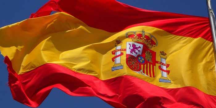 Imparare lo spagnolo semplicemente