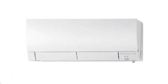 Monosplit o Dualsplit, quale climatizzatore scegliere